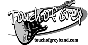 Touch of Grey Band